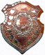 Association Shield - small image.