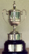 E.J. Chipperfield Trophy - small image.