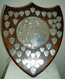 Weatherall Shield - small image.