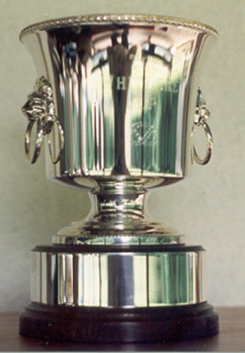 The Whitmore Cup.