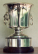 Whitmore Cup - small image.